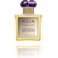 Roja Parfums Great Britain