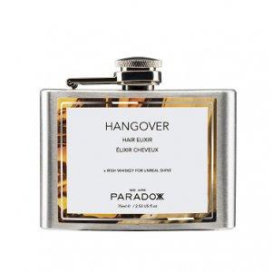 Hangover Hair Elixir