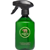 Parco 1923 Home Fragrance Room Spray