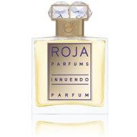 Roja Parfums Innuendo