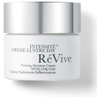 ReVive Intensite Creame Lustre Day Firming Moisture SPF30