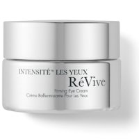 ReVive Intensite Les Yeux Firming Eye Cream