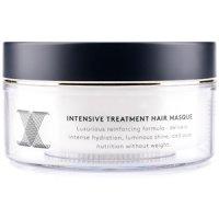 Antonio Axu Intensive Treatment Hair Masque