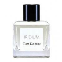Tom Daxon Iridium