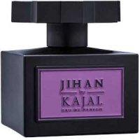 Kajal Perfumes Jihan