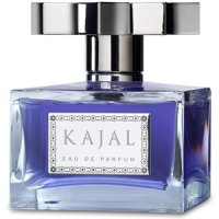 Kajal Perfumes Kajal