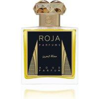 Roja Parfums Kingdom Of Bahrain