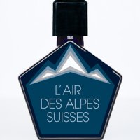Tauer Perfumes L'Air des Alpes Suisses