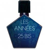 Tauer Perfumes Les Annees