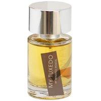 Uermi Fragrance Collection MY TUXEDO