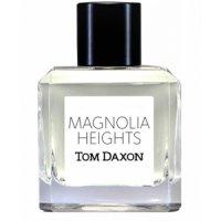 Tom Daxon Magnolia Heights