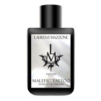 LM Parfums Malefic Tattoo