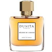 Parfums Dusita Melodie de l'Amour