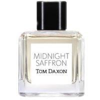 Tom Daxon Midnight Saffron