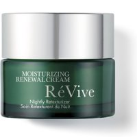 ReVive Moisturizing Renewal Cream Nightly Retexturizer