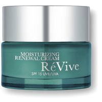ReVive Moisturizing Renewal Cream SPF15