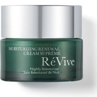 ReVive Moisturizing Renewal Cream Supreme Nightly Retexturizer
