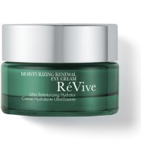 ReVive Moisturizing Renewal Eye Cream Ultra Retexturizing Hydrator