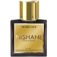 Nishane Musiqa Oud