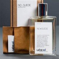 Uermi Fragrance Collection NO Suede