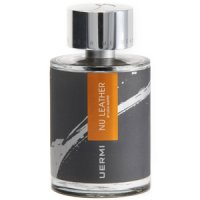 Uermi Fragrance Collection NU LEATHER