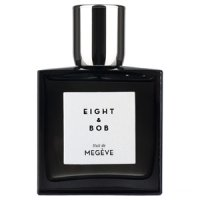 Eight & Bob Nuit de Megeve