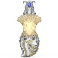 Designer Shaik Opulent Shaik Sapphire No.33 for Women