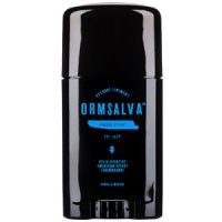 Ormsalva Ormsalva Freeze Stick