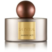 La Perla Amber Lace Room Fragrance
