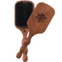 Philip B Paddle Hair Brush