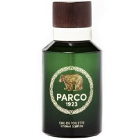 Parco 1923 Parco 1923