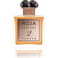 Roja Parfums Parfum de la Nuit 2