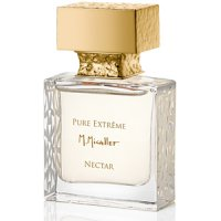 M.Micallef Pure Extreme Nectar