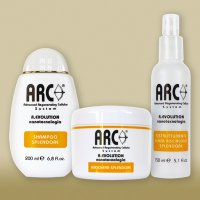 ARC R.Evolution Splendore