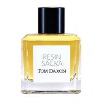 Tom Daxon Resin Sacra
