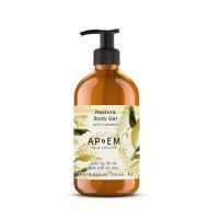APoEM Skin Dreams Restore Body Gel