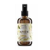 APoEM Skin Dreams Restore Face Mist