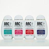 ARC Restructurizing Shampoo