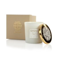 Simimi Scents of Memories Reve de Sisa Scented Candle