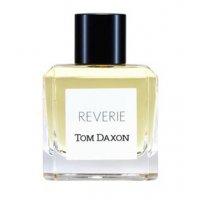 Tom Daxon Reverie
