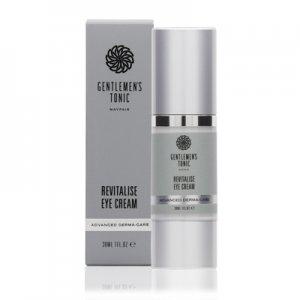 Revitalise Eye Cream