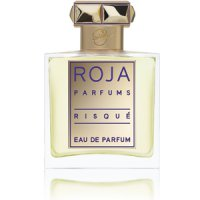 Roja Parfums Risque