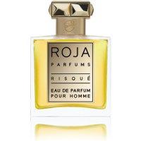 Roja Parfums Risque Pour Homme