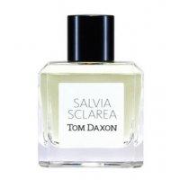 Tom Daxon Salvia Sclarea