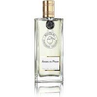 Nicolai Parfumeur Createur Angelys Pear