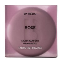 BYREDO Soap Bar Rose