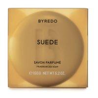 BYREDO Soap Bar Suede