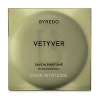 BYREDO Soap Bar Vetyver