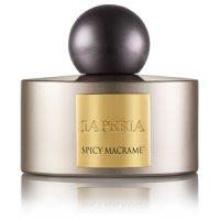 La Perla Spicy Macrame Room Fragrance