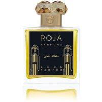 Roja Parfums Sultantate of Oman